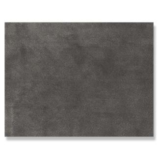 CLASSY CREY CARPET - w 200 x l 300 cm