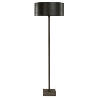 GRAZ LAMPSTAND FLOOR -