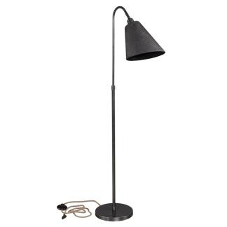 GENEVA LAMPSTAND FLOOR -