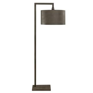 MARIBOR LAMPSTAND FLOOR -