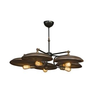 BUGA CEILING LAMP -