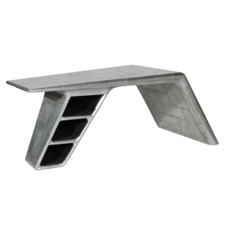 VALKYRIE AVIATOR DESK -