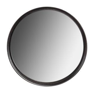 DINO MIRROR BLACK -