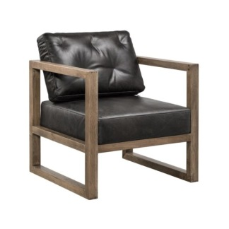 HAVEN ARMCHAIR -