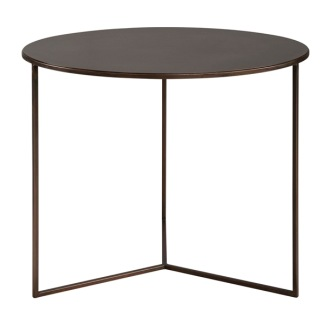 CEDES COFFEETABLE / SIDETABLE LARGE -