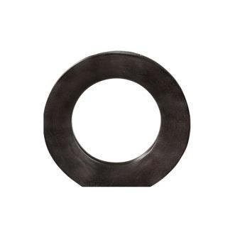 GINO BLACK - Small