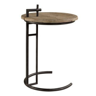 WEST SIDETABLE -