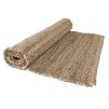HEMP NATURAL CARPET