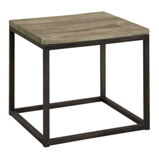 ELMWOOD SIDETABLE -