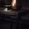 TOSHU COFFEETABLE