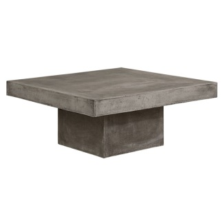 CAMPOS COFFEETABLE -