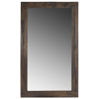 BRONX MIRROR TALL -