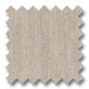 NANCY KORT KJOL - Cat 2 Linen Plain