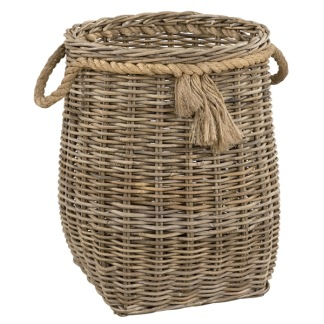 PALMA BASKET - LARGE