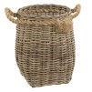 PALMA BASKET - SMALL