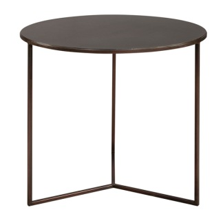 CEDES COFFEETABLE / SIDETABLE MEDIUM -