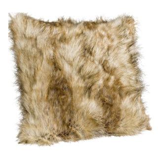 FOX CUSHION - 60X60 cm