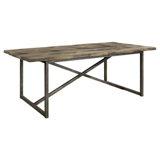 AXEL DININGTABLE -