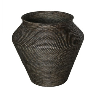 AMAZON SNAKE BASKET - Small