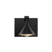 ANZIO WALL LAMP SINGLE