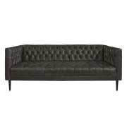 WILLIAM SOFA 3-SEAT PDG