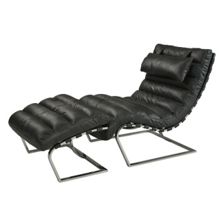 GORMLEY LOUNGER NWE -