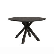 TREE DININGTABLE ROUND