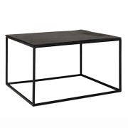 MILLE SIDETABLE/COFFEE TABLE