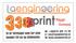 3Dprint och Taengineering tillsammans