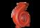 Spiralhusi