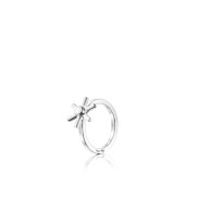 STARFLOWER RING