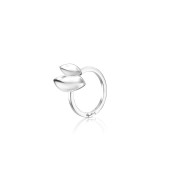 LITTLE NAVETTE RING