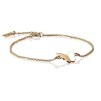 LITTLE MISS BUTTERFLY BRACELET - LITTLE MISS BUTTERFLY BRACELET