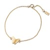 LITTLE MISS BUTTERFLY BRACELET