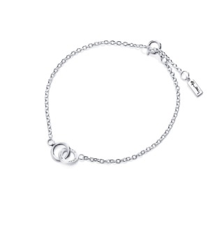 MINI TWOSOME BRACELET - MINI TWOSOME BRACELET