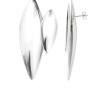 NAVETTE EARRINGS