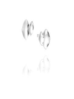 NAVETTE EAR - NAVETTE EAR