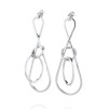 LOOPILOOP EARRINGS - LOOPILOOP EARRINGS