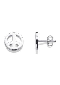 MINI PEACE EAR - MINI PEACE EAR