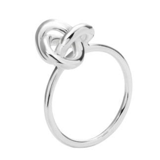 LE KNOT RING