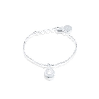 ETERNITY DROP ARMBAND