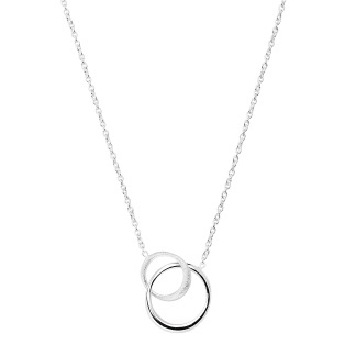 LES AMIS SINGLE NECKLACE