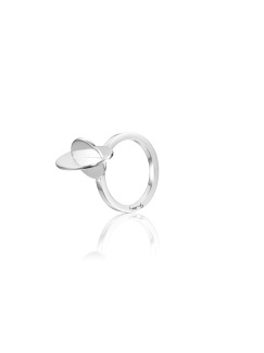 LITTLE REFLECTIONS RING
