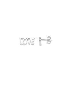 LOVE EAR - LOVE EAR