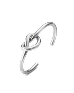 Knot - Knot