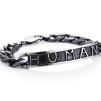 HUMAN CHAIN BRACE - 23CM