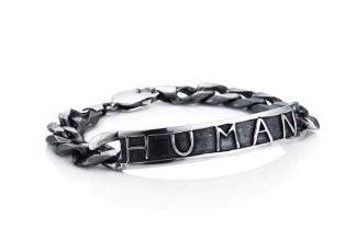 HUMAN CHAIN BRACE
