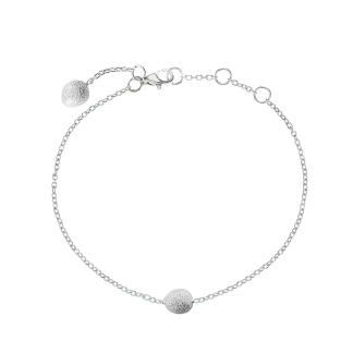 STARDUST SHINE DROP ARMBAND