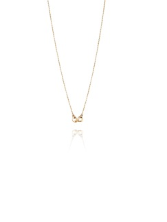 Forever & ever necklace - Forever & ever necklace