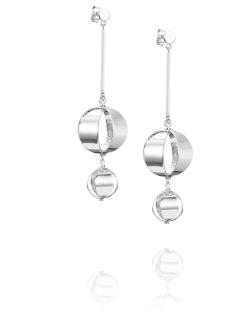 Little balloons earrings - Little balloons earrings